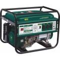 Генератор бензиновый FIT GG-5000B