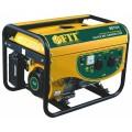 Генератор бензиновый FIT GG-3000L 80724