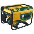 Генератор бензиновый FIT GG-5000L 80726