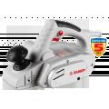 Рубанок ЗУБР ЗР-950-82